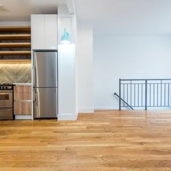 A $3,900.00, 4 bed / 1.5 bathroom apartment in Greenwood Heights