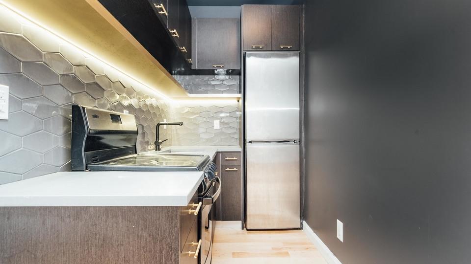 A $2,050.00, 3 bed / 1 bathroom apartment in Ridgewood