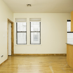 A $1,900.00, 2 bed / 1 bathroom apartment in Windsor Terrace