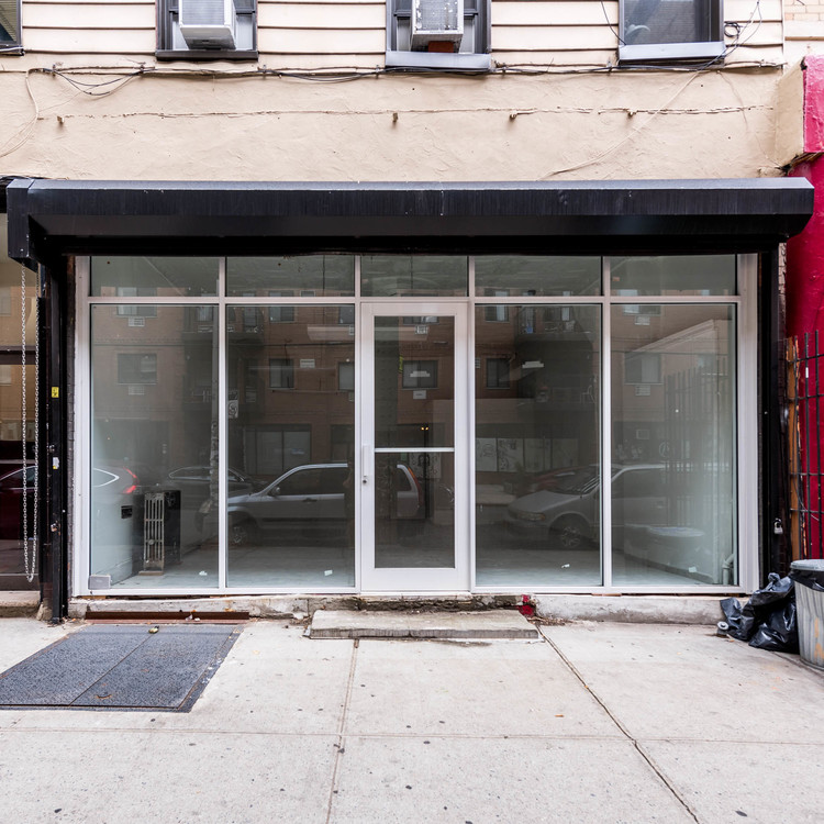 1323 myrtle avenue commercial 11