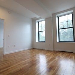A $4,615.00, 3 bed / 1 bathroom apartment in Prospect Park South
