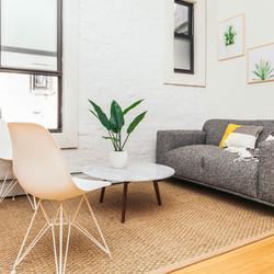 A $3,300.00, 3 bed / 1 bathroom apartment in Bushwick