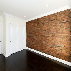 A $2,975.00, 2 bed / 1 bathroom apartment in Williamsburg