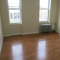 A $1,850.00, 2 bed / 1 bathroom apartment in Ridgewood