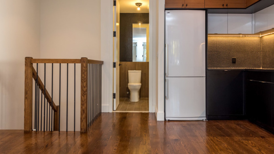 A $2,999.00, 3 bed / 1.5 bathroom apartment in PLG: Prospect Lefferts Gardens