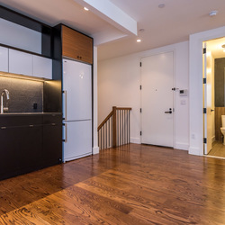 A $3,400.00, 3 bed / 1.5 bathroom apartment in PLG: Prospect Lefferts Gardens