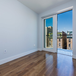 A $3,500.00, 4 bed / 1.5 bathroom apartment in Prospect Lefferts Gardens