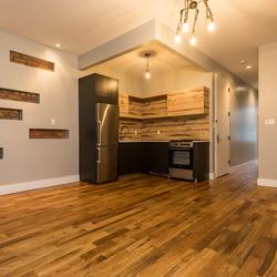 A $4,750.00, 5 bed / 2.5 bathroom apartment in Ridgewood