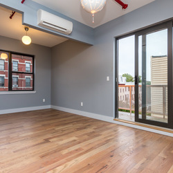 A $3,000.00, 3 bed / 1.5 bathroom apartment in Bed-Stuy