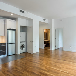A $2,828.00, 1 bed / 1 bathroom apartment in Prospect Park South