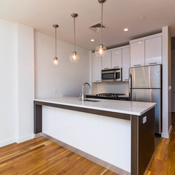 A $2,888.00, 1.5 bed / 1 bathroom apartment in Prospect Park South