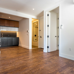 A $2,925.00, 3 bed / 1 bathroom apartment in PLG: Prospect Lefferts Gardens