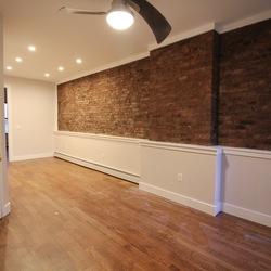 A $2,250.00, 2 bed / 1 bathroom apartment in Ridgewood