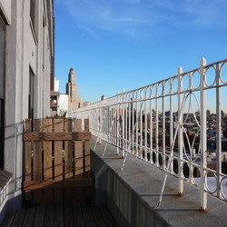 A $2,300.00, 0 bed / 1 bathroom apartment in Downtown Brooklyn