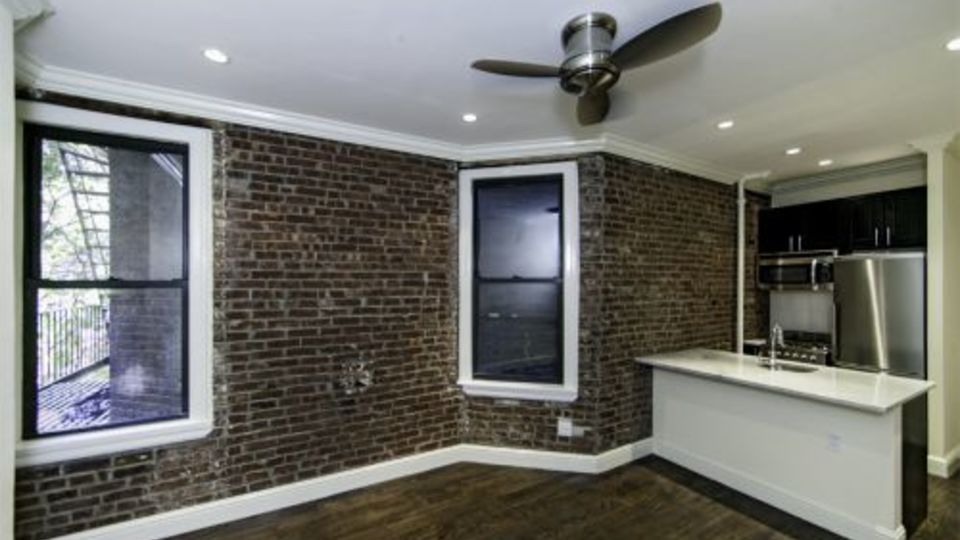 A $3,116.00, 1 bed / 1 bathroom apartment in Upper East Side