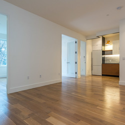 A $3,550.00, 4 bed / 1.5 bathroom apartment in PLG: Prospect Lefferts Gardens