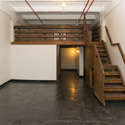 A $2,338.00, 2 bed / 1 bathroom apartment in Bushwick