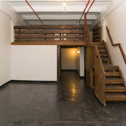 A $2,520.00, 3 bed / 1 bathroom apartment in Bushwick