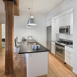A $5,022.00, 2 bed / 2 bathroom apartment in DUMBO