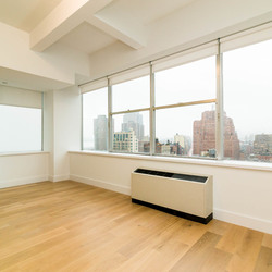 A $4,750.00, 0.5 bed / 1 bathroom apartment in Tribeca