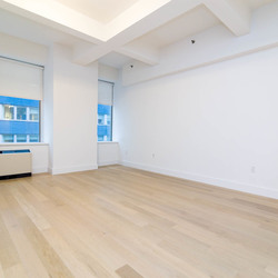 A $6,725.00, 1.5 bed / 2 bathroom apartment in Tribeca