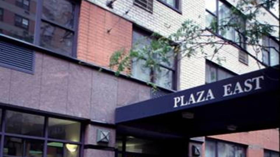 A $3,725.00, 1 bed / 1 bathroom apartment in Murray Hill
