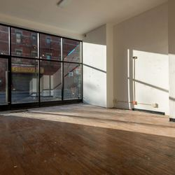 A $2,275.00, 0 bed / 1 bathroom apartment in Bed-Stuy