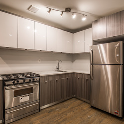 A $3,375.00, 4 bed / 2 bathroom apartment in Bed-Stuy