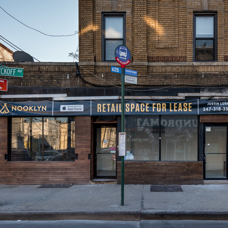 880 wyckoff avenue commercial 7
