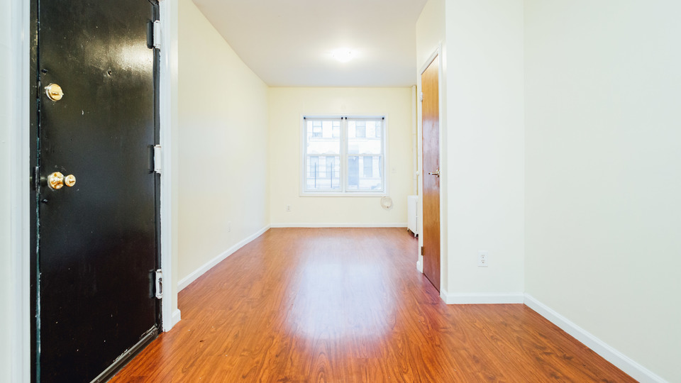 A $1,500.00, 0.5 bed / 1 bathroom apartment in Bushwick