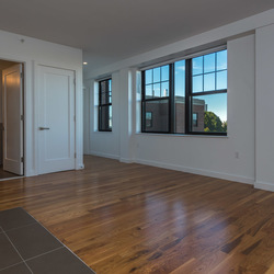 A $2,654.00, 1 bed / 1 bathroom apartment in Prospect Park South