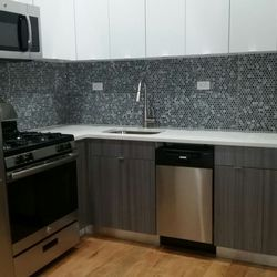A $2,900.00, 3 bed / 1.5 bathroom apartment in Ridgewood