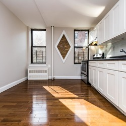 A $1,825.00, 2 bed / 1 bathroom apartment in Flatbush