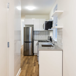 A $2,750.00, 3 bed / 1 bathroom apartment in Ridgewood