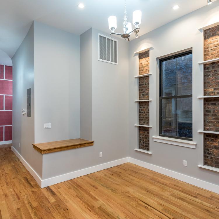 605 woodward avenue unit 1 6