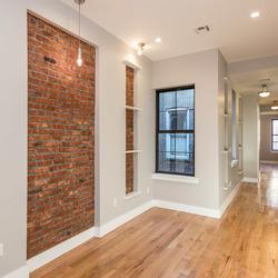 A $2,750.00, 3 bed / 1.5 bathroom apartment in Ridgewood