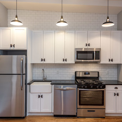 A $3,300.00, 4 bed / 1.5 bathroom apartment in Prospect Lefferts Gardens