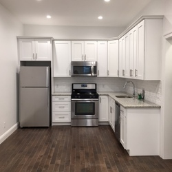 A $3,400.00, 3 bed / 2 bathroom apartment in Ridgewood