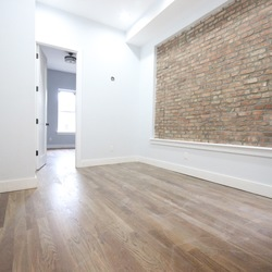A $3,600.00, 4 bed / 2 bathroom apartment in Ridgewood
