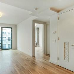 A $2,933.00, 1 bed / 1 bathroom apartment in Williamsburg
