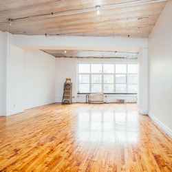 A $2,933.00, 1 bed / 1 bathroom apartment in Bushwick