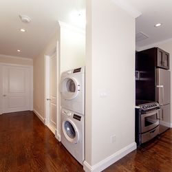 A $3,571.00, 2 bed / 2 bathroom apartment in Williamsburg