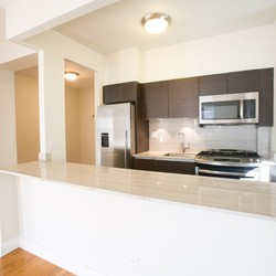 A $3,754.00, 1 bed / 1 bathroom apartment in Chelsea