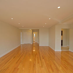A $3,500.00, 1 bed / 1 bathroom apartment in Murray Hill