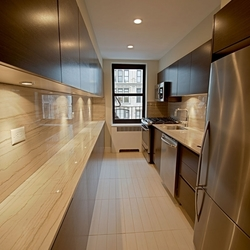 A $7,895.00, 2 bed / 2 bathroom apartment in Murray Hill