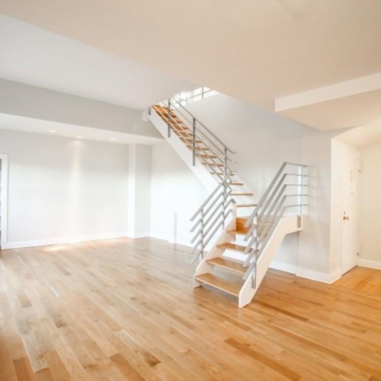 A 48488 Apartment In Upper East Side Manhattan Nooklyn Simple 2 Bedroom Apartments Upper East Side Property