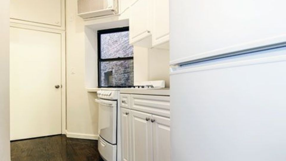 A $2,433.00, 1 bed / 1 bathroom apartment in Upper East Side