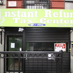 A $2,290.00, 0 bed / 1 bathroom apartment in Bed-Stuy