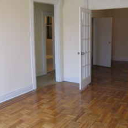 A $2,495.00, 1 bed / 1 bathroom apartment in Bed-Stuy
