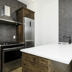A $3,400.00, 4 bed / 1.5 bathroom apartment in Ridgewood